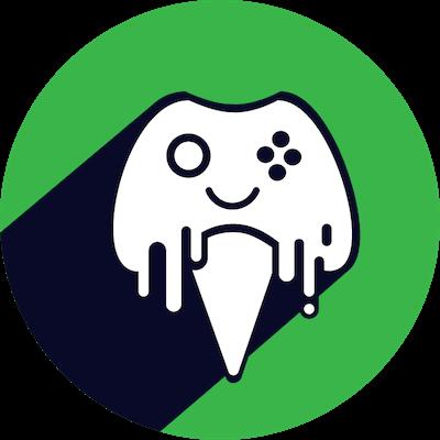 Logo-CremeDuGaming