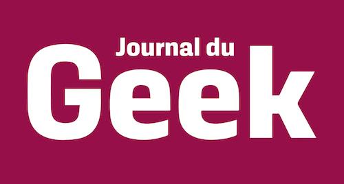 logo-jdg-journal-du-geek